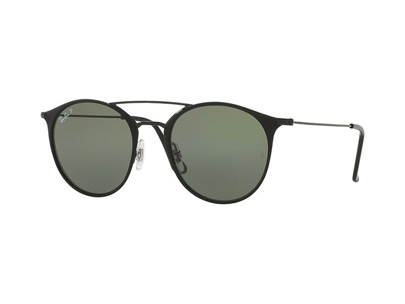 Ray-Ban RB3546 186/9A
