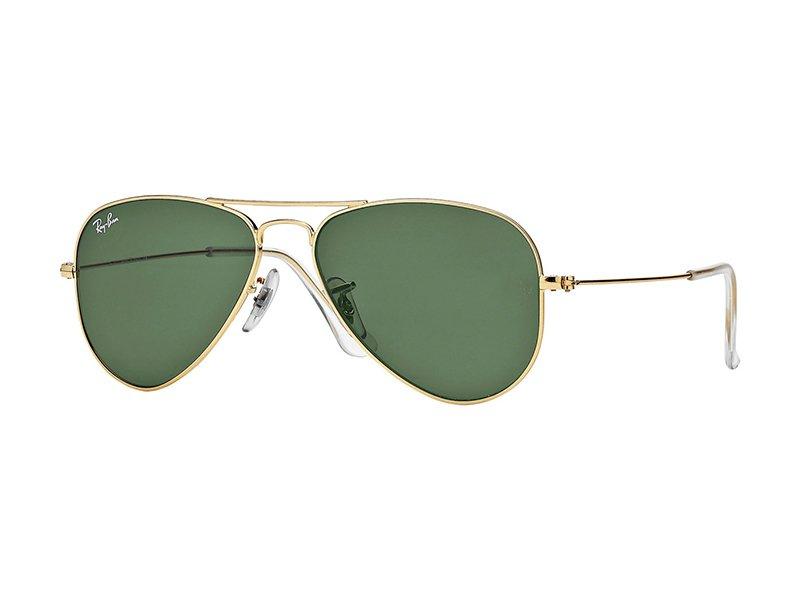 Sunčane naočale Ray-Ban Original Aviator RB3044 - L0207