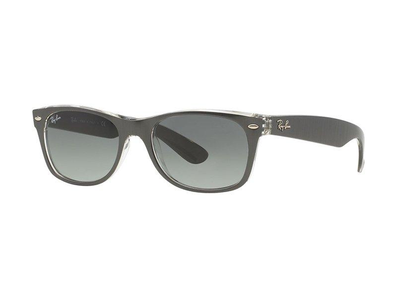 Sunčane naočale Ray-Ban RB2132 - 614371