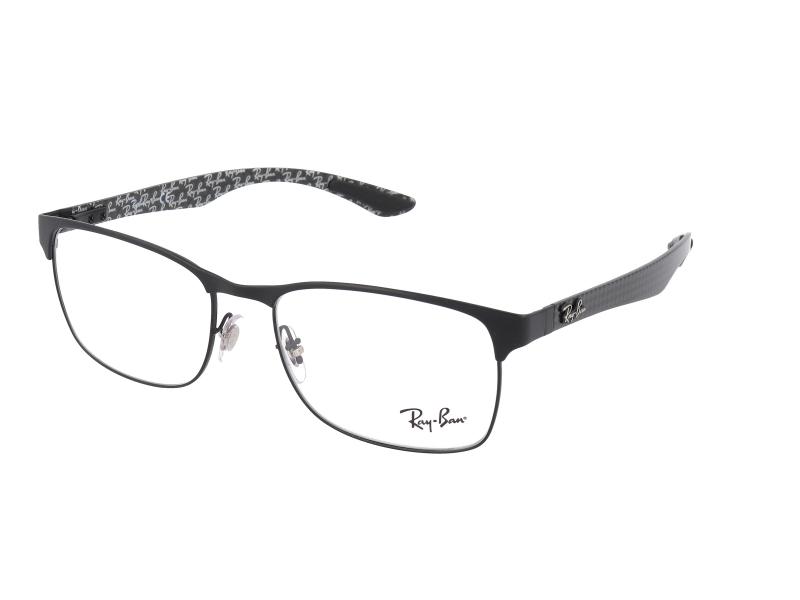 Naočale Ray-Ban RX8416 - 2503