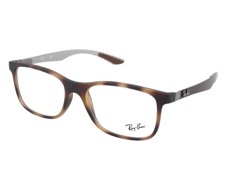 Naočale Ray-Ban RX8903 - 5200