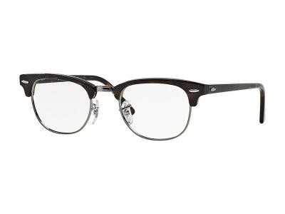 Naočale Ray-Ban RX5154 - 2012
