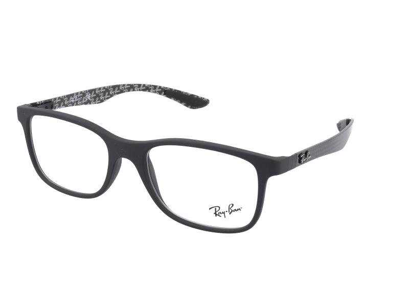 Naočale Ray-Ban RX8903 - 5263