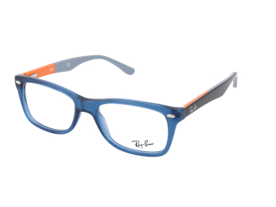 Naočale Ray-Ban RX5228 - 5547