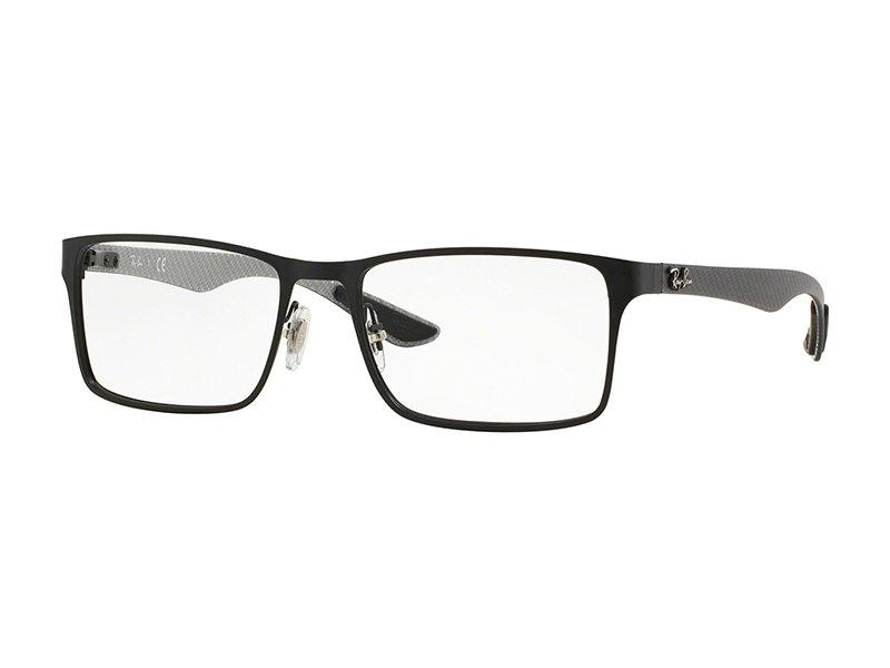 Naočale Ray-Ban RX8415 - 2503