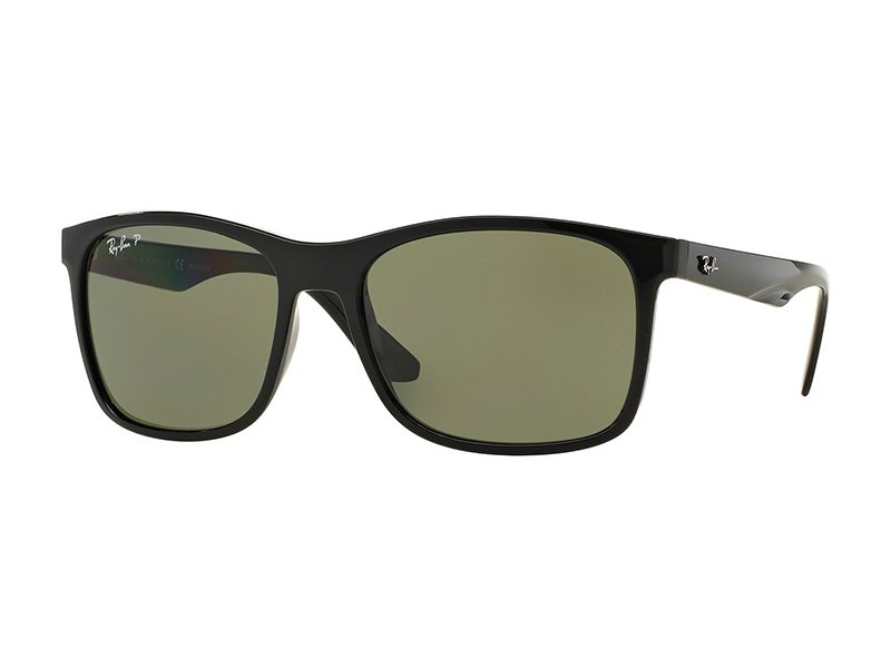 Ray-Ban RB4232 601/9A
