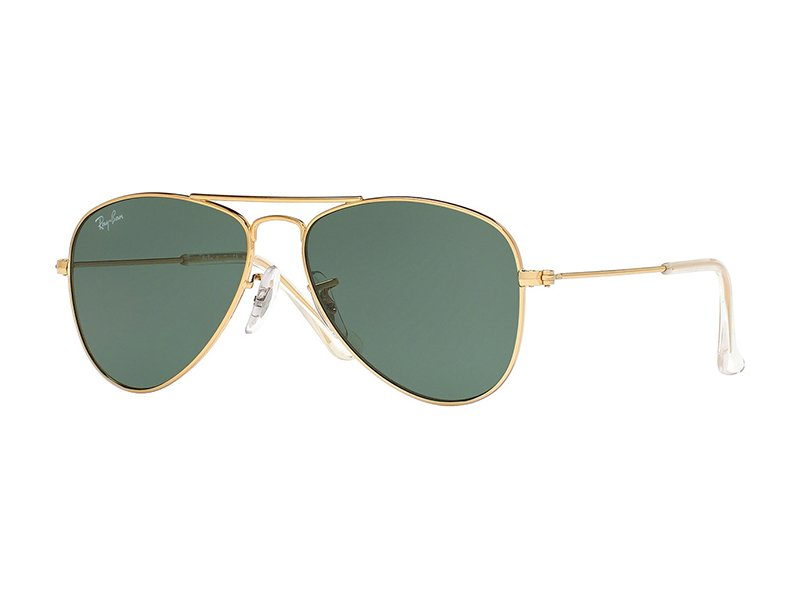 Sunčane naočale Ray-Ban RJ9506S -  223/71