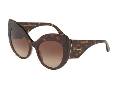 Dolce&Gabbana DG4321 502/13