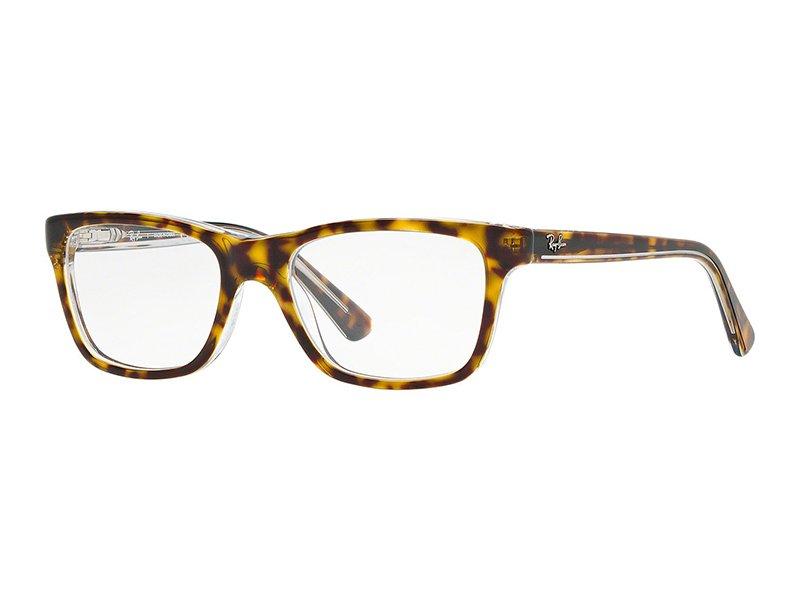 Naočale Ray-Ban RY1536 3602