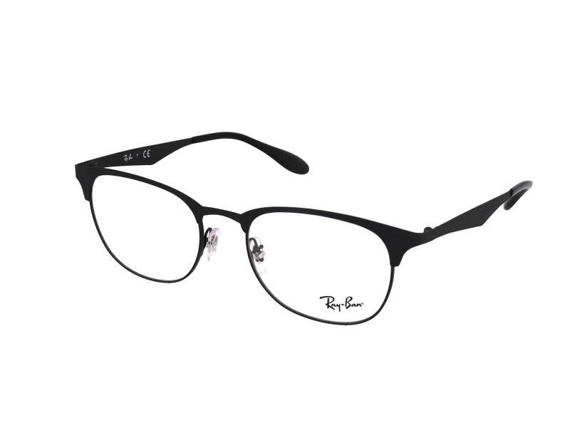 Naočale Ray-Ban RX6346 - 2904