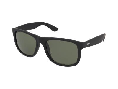 Sunčane naočale Alensa Sport Black Green