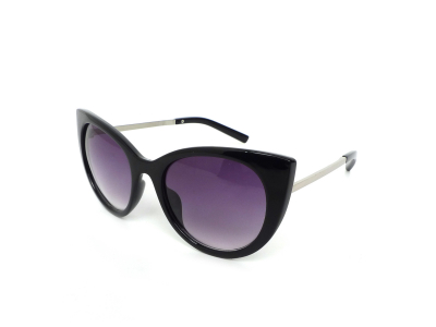 Ženske sunčane naočale Alensa Cat Eye