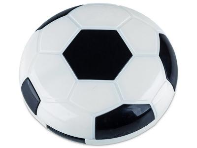 Kutija s ogledalom Football - black