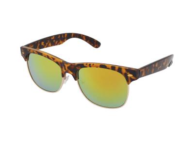 Sunčane naočale TigerStyle - Yellow