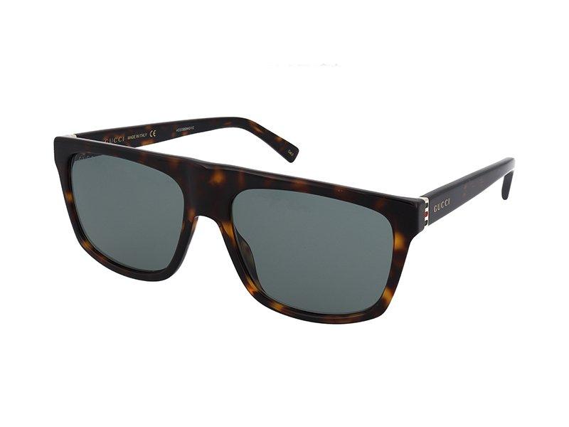 Gucci GG0450S 002