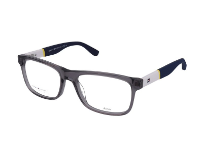 Tommy Hilfiger TH 1282 FNV