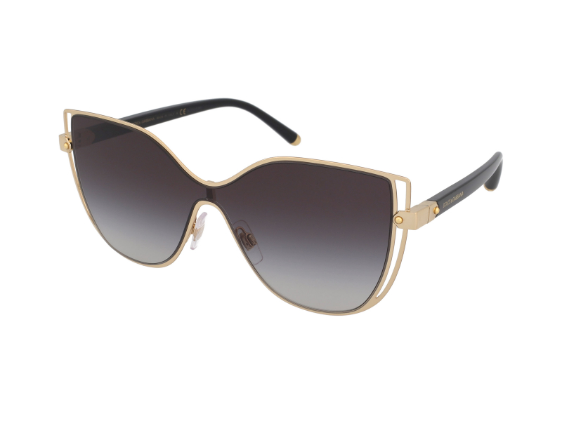 Dolce & Gabbana DG2236 02/8G