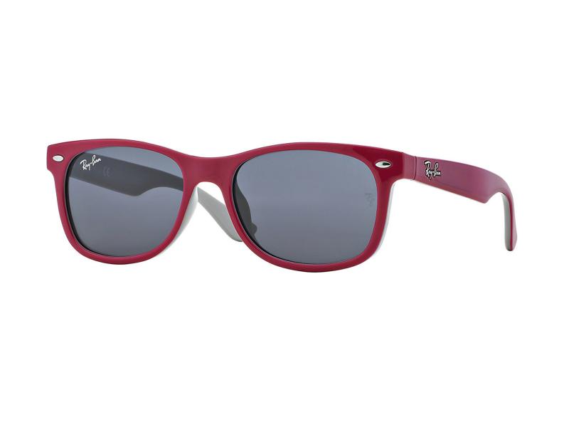 Sunčane naočale Ray-Ban RJ9052S - 177/87