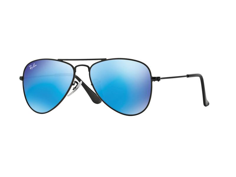 Sunčane naočale Ray-Ban RJ9506S - 201/55