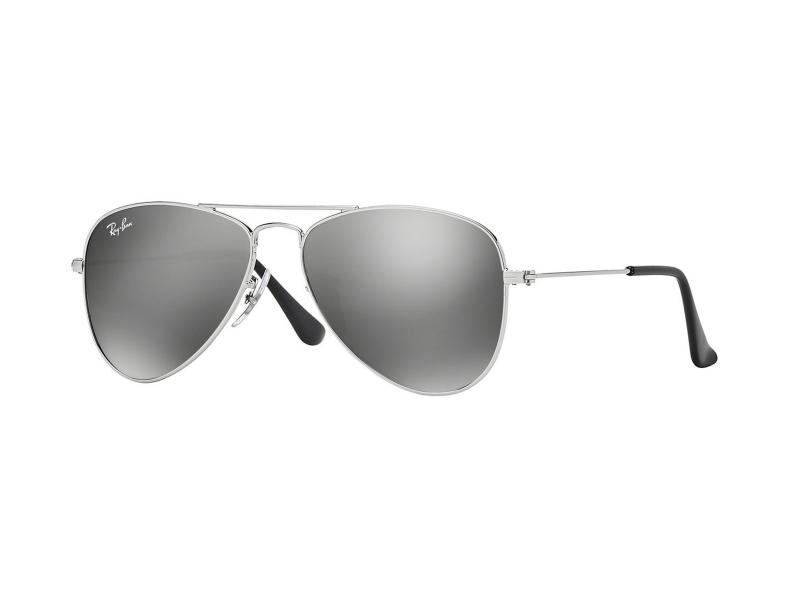 Sunčane naočale Ray-Ban RJ9506S -  212/6G