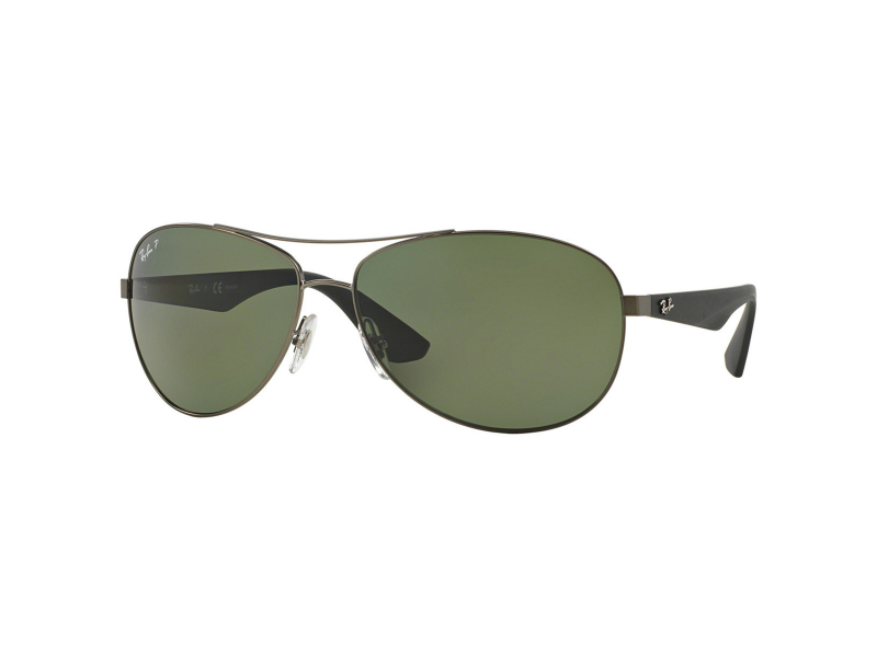 Sunčane naočale Ray-Ban RB3526 - 029/9A