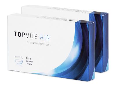 TopVue Air (12 leća)