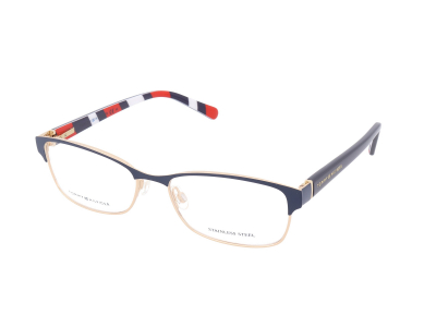 Tommy Hilfiger TH 1684 KY2