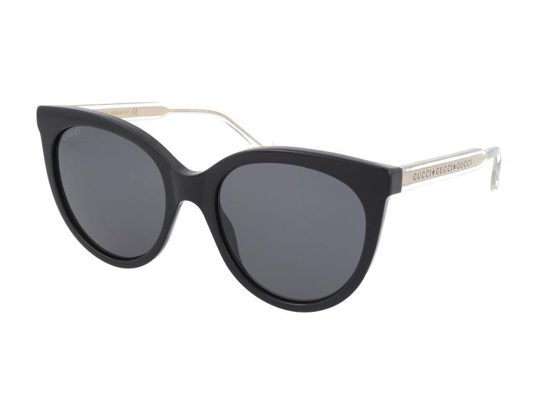 Gucci GG0565S-001
