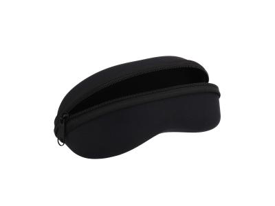 Etui za naočale TC27 - Crna