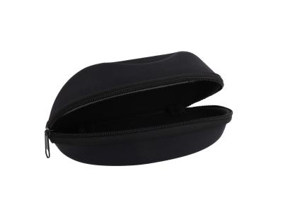 Etui za naočale TC28 - Crna