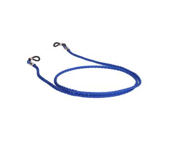Špagica za naočale BC14 - Plava