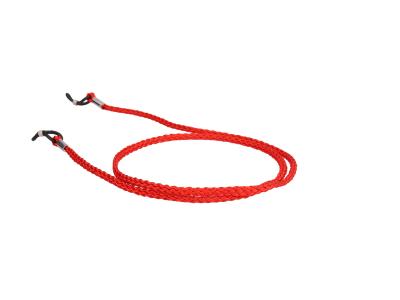 Špagica za naočale BC14 - Crvena