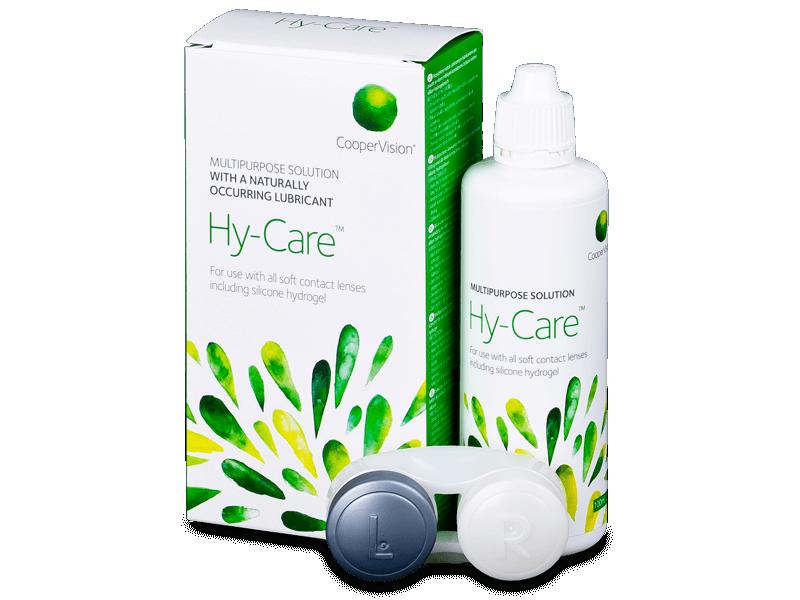 Otopina Hy-Care 100 ml  - Otopina za čišćenje