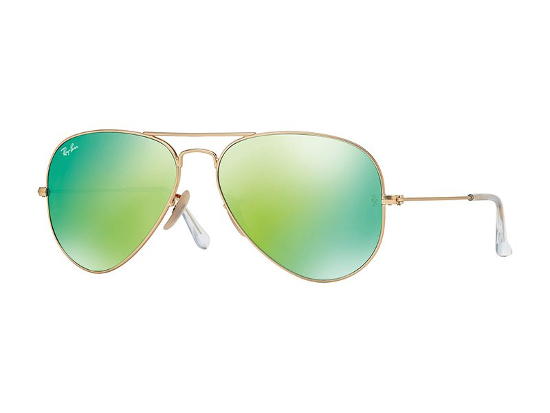 Ray-Ban Aviator Large Metal RB3025 - 112/19