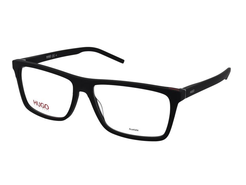 Hugo Boss HG 1088 003