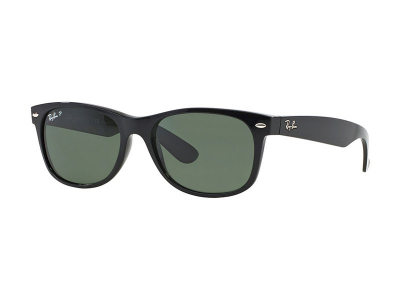 Ray-Ban New Wayfarer RB2132 - 901/58