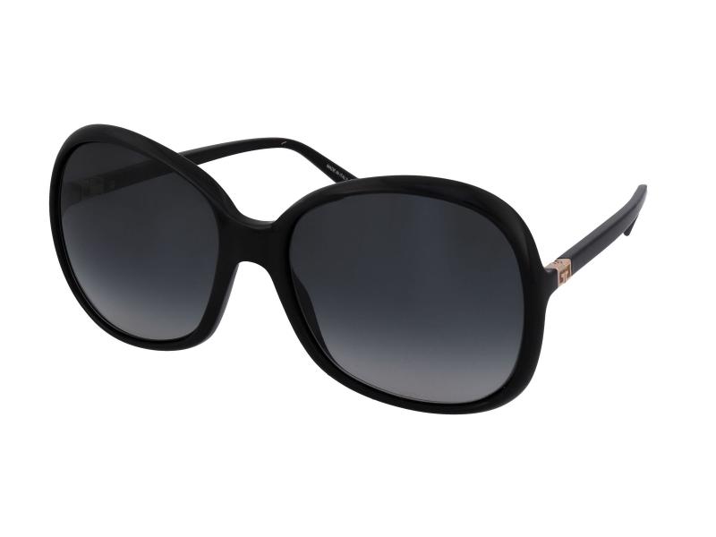 Givenchy GV 7159/S 807/9O