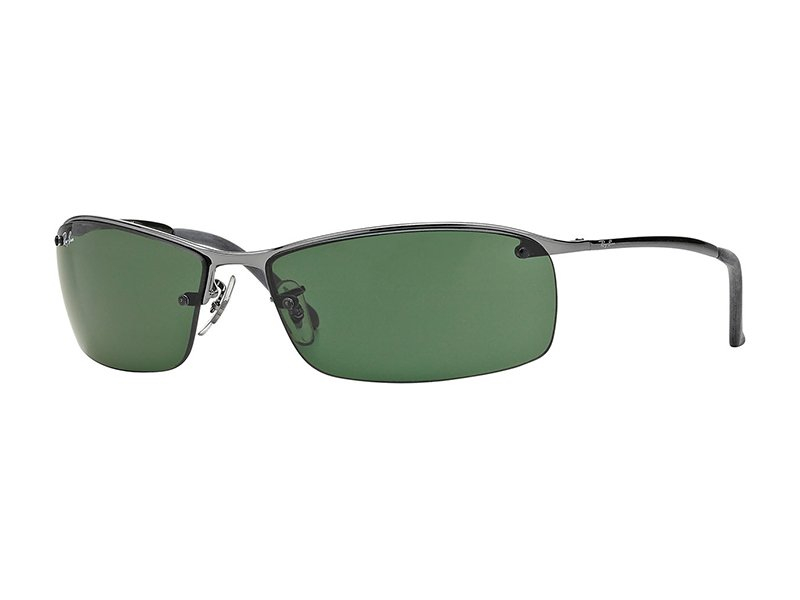 Ray-Ban  Top Bar RB3183 - 004/71
