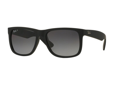 Ray-Ban Justin RB4165 - 622/T3