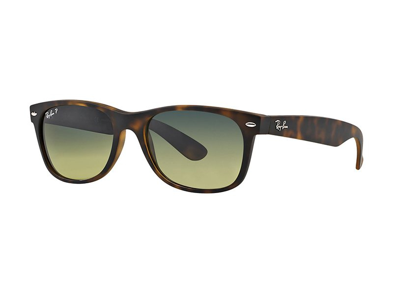 Ray-Ban New Wayfarer RB2132 - 894/76