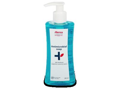 Dermacol antibakterijski tekući sapun 200 ml