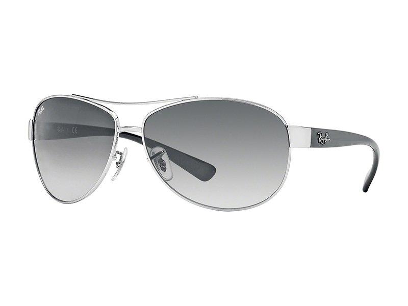 Sunčane naočale Ray-Ban RB3386 - 003/8G
