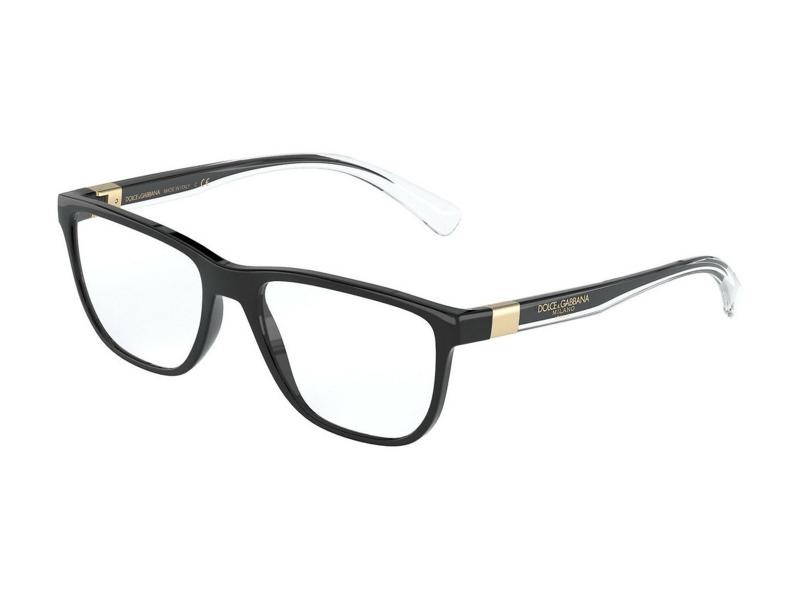 Dolce & Gabbana DG5053 675
