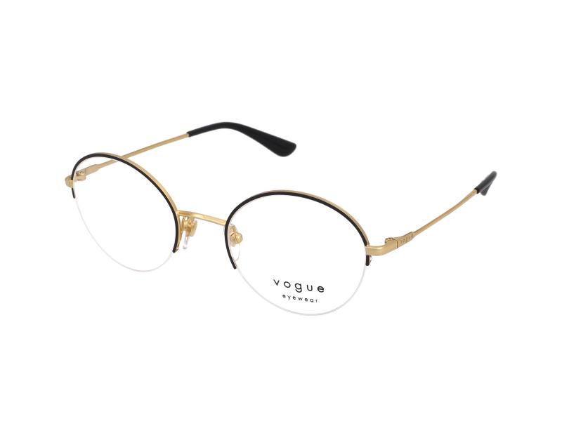 Vogue VO4162 280