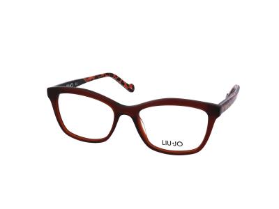 LIU JO LJ2685 210