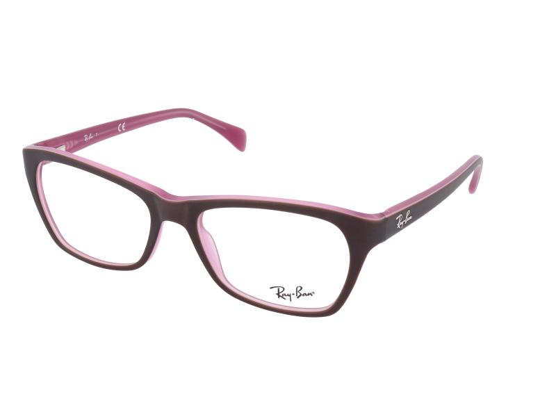 Naočale Ray-Ban RX5298 - 5386