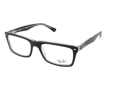 Naočale Ray-Ban RX5287 - 2034
