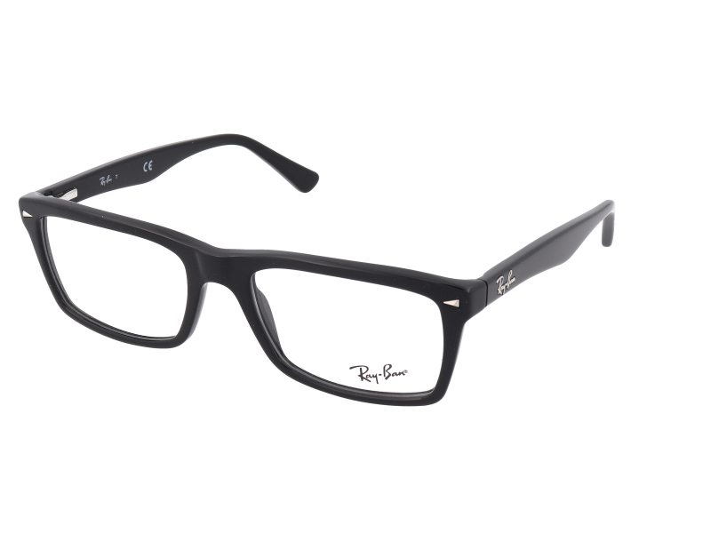 Ray-Ban RX5287 - 2000 Highstreet Square