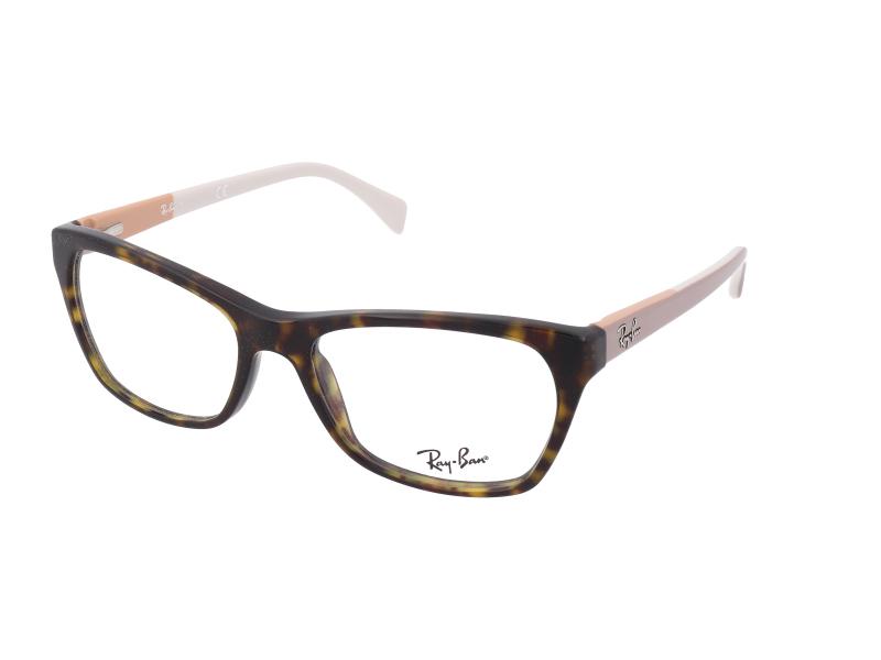 Naočale Ray-Ban RX5298 - 5549