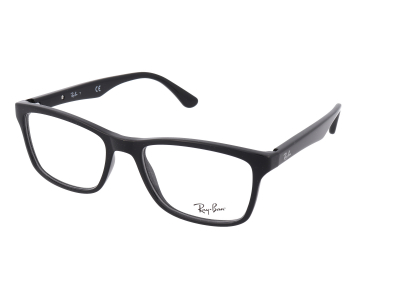 Ray-Ban RX5279 - 2000 Highstreet Square